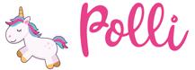 Интернет-магазин детских товаров Polli.kz